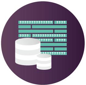 SQL server kursus ikon