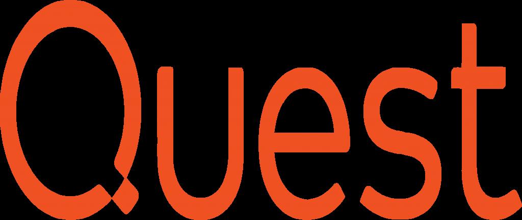 Quest_Software_Logo ikon